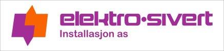 Elektro-Sivert Installasjon AS