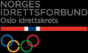 nif_logo_oslo-ik_farger-2