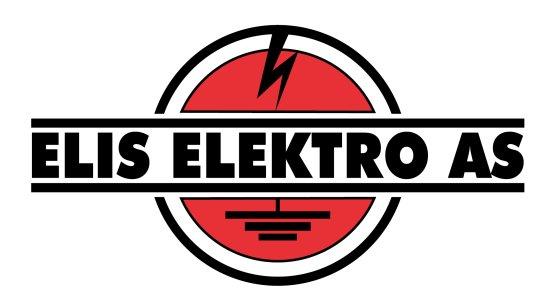 Elis Elektro AS